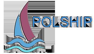 Polship