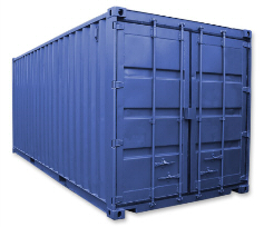 11935107 can you spot loginnos device on the container